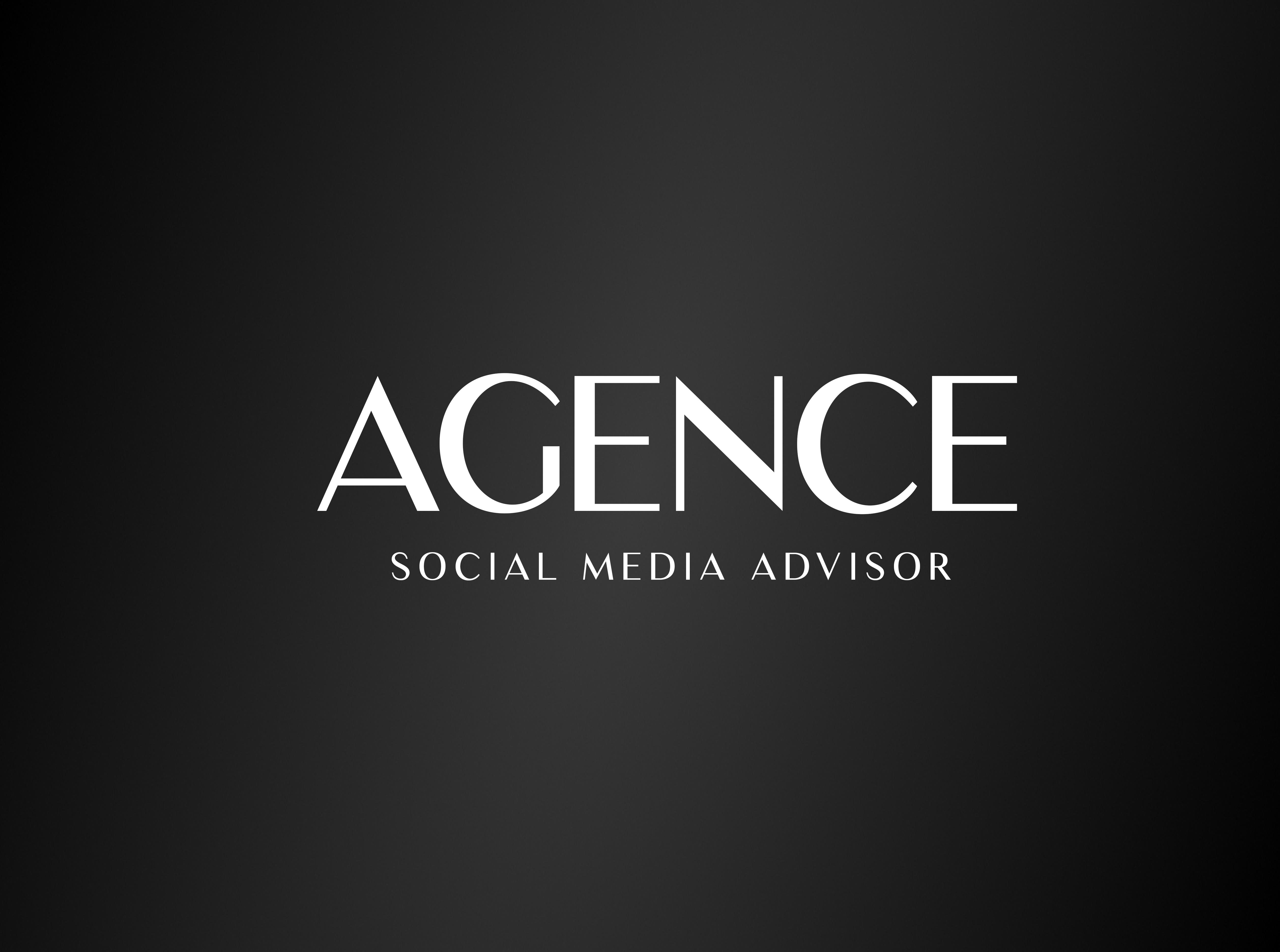 Marktagence logo