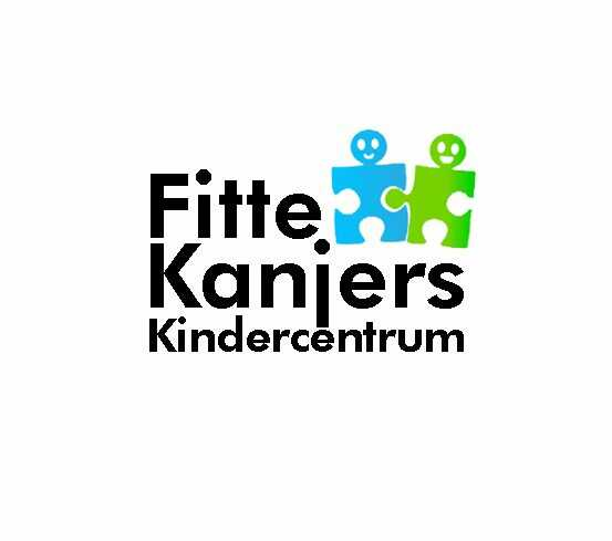 fitte kanjers