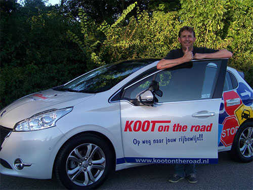 koot-on-the-road