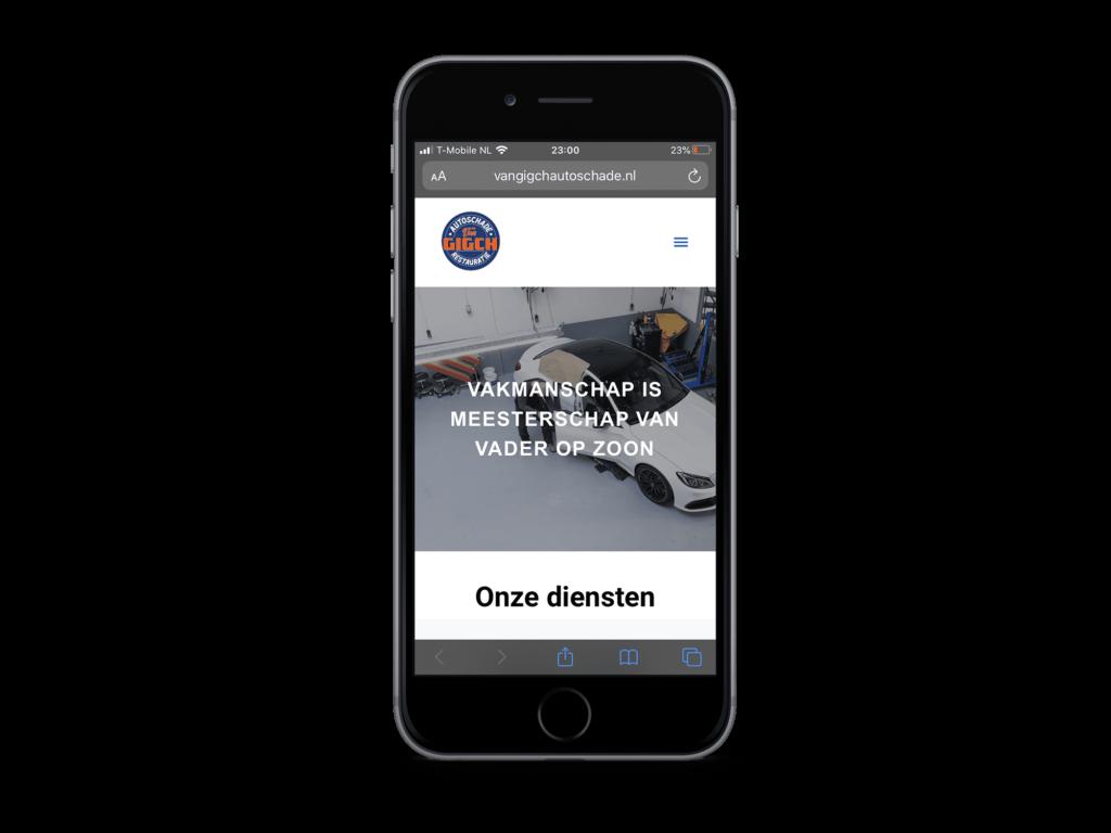 mobiel-van-gigch-autoschade