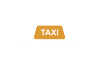 taxlineservice