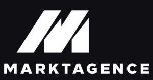 marktagence