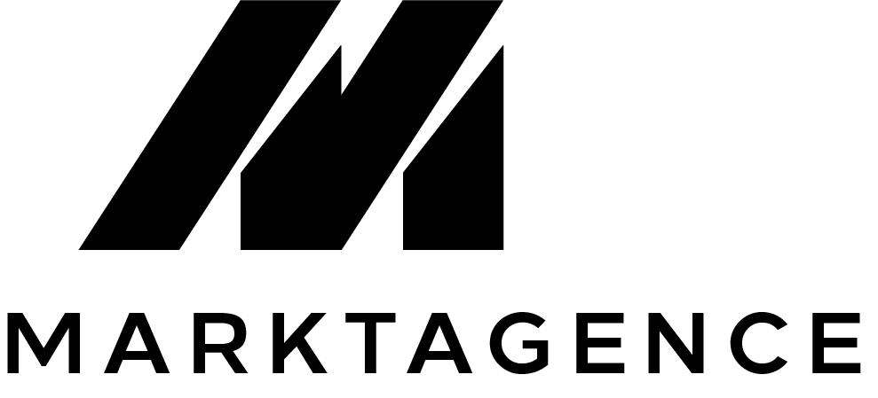 new marktagence logo png straight version