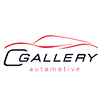 cgallery