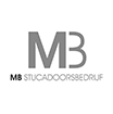 mb stucadoors